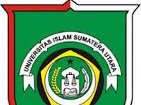PENERIMAAN CALON MAHASISWA BARU (UISU) 2021-2022