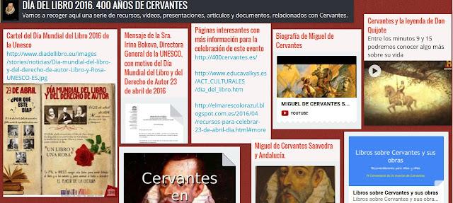 http://padlet.com/bibliotecatrinarull/onqm3ow9mcu8