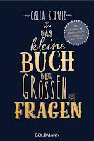 https://mrspaperlove.blogspot.com/2018/12/das-kleine-buch-der-groen-fragen.html