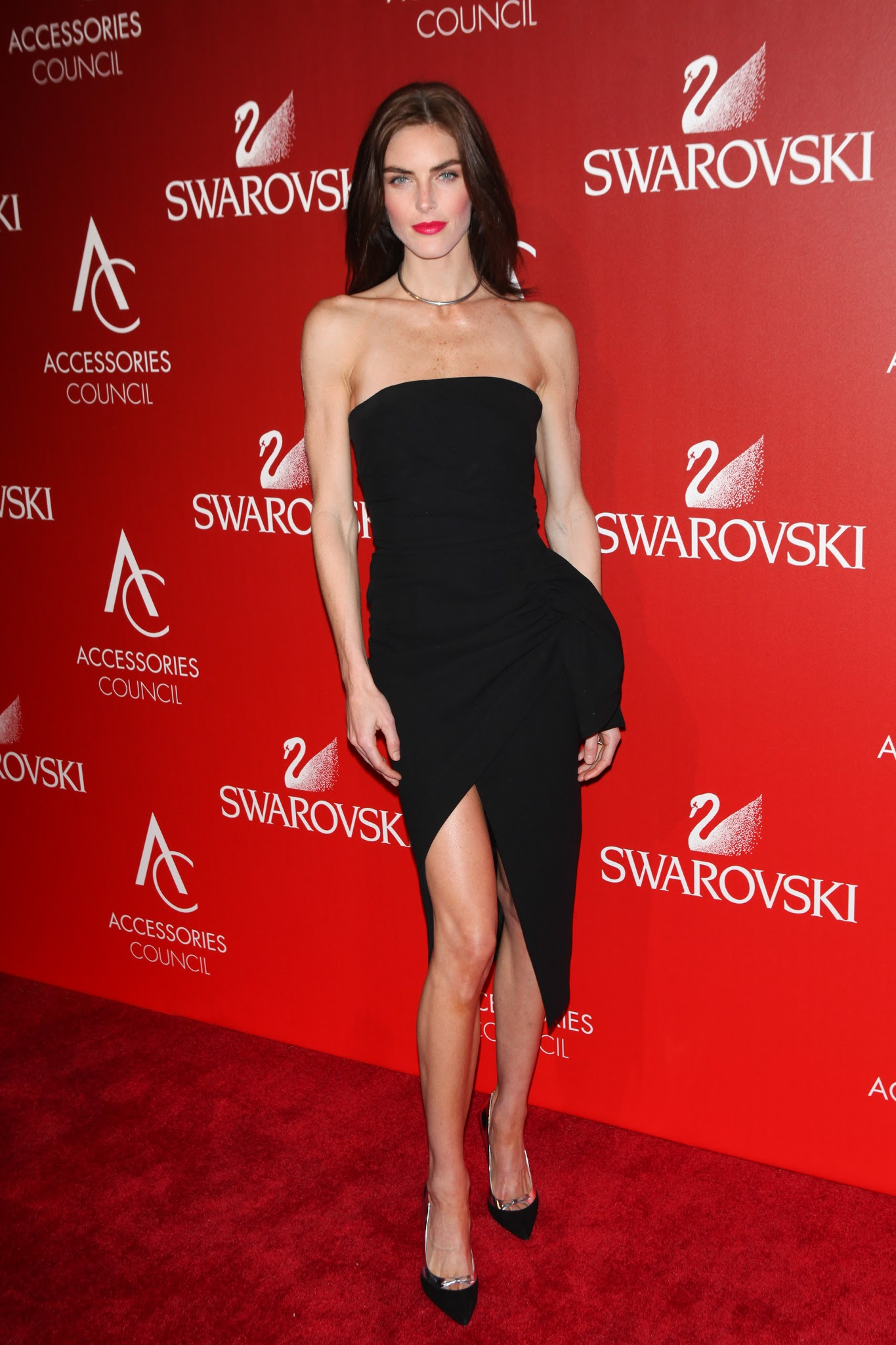 Cleavage Hilary Rhoda nudes (86 foto and video), Topless, Hot, Boobs, bra 2020