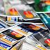 Με χρεωστικές και πιστωτικές κάρτες οι πληρωμές φόρων