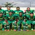 Com ampla vantagem, Goiás empata com o Cuiabá e avança de fase: 01 à 01