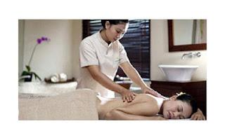 Master terapi surabaya