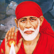 Sai Baba Photos HD