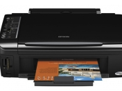 Download Epson TX209 Drivers and Review