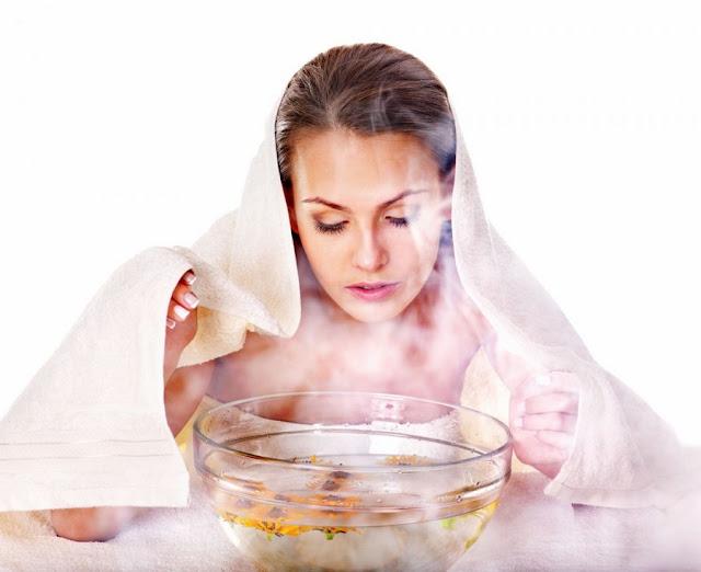 Ưu nhược điểm của các phương pháp chữa viêm xoang tại nhà