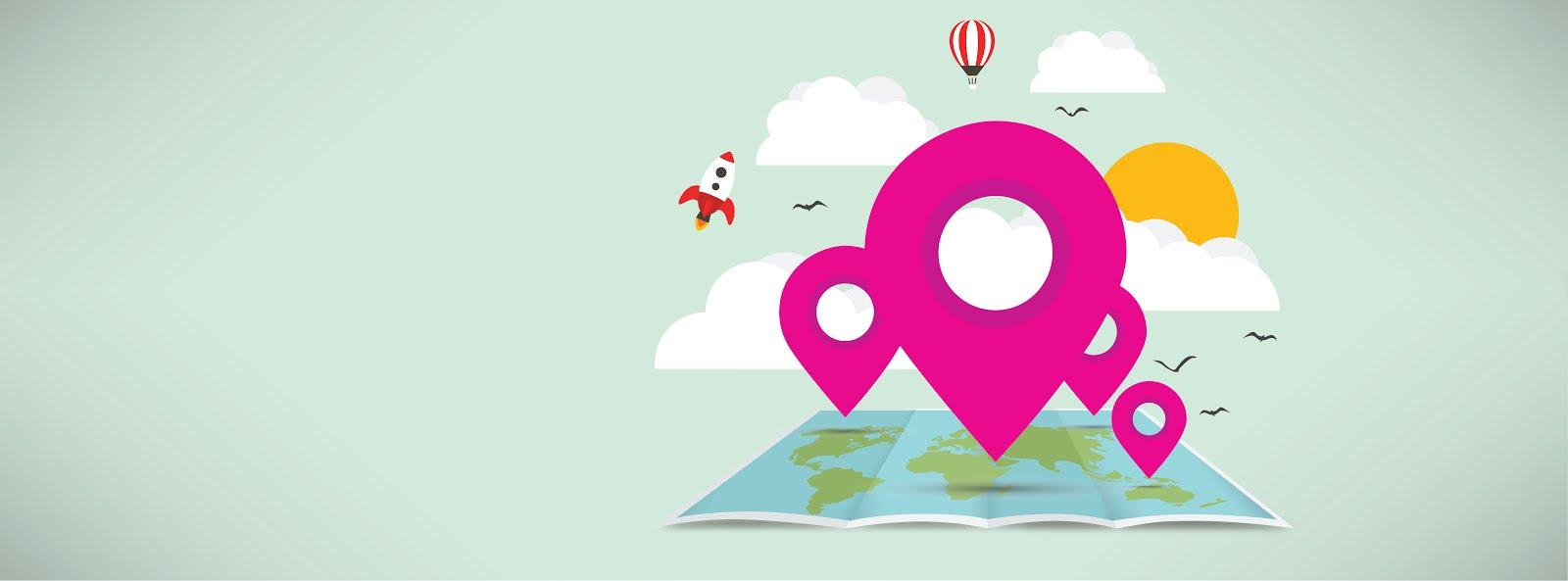 Bubblegum Tours Travels