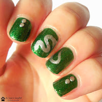 http://www.alionsworld.de/2016/05/blogparade-harry-potter-slytherin.html