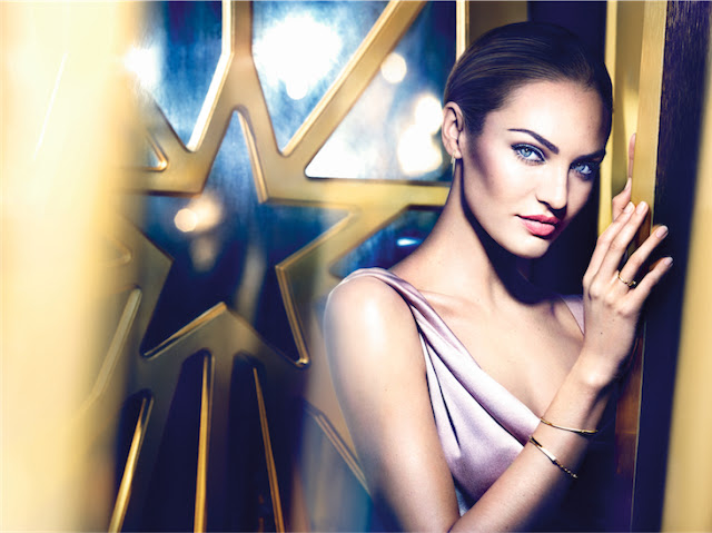 maquillaje_Max_Factor