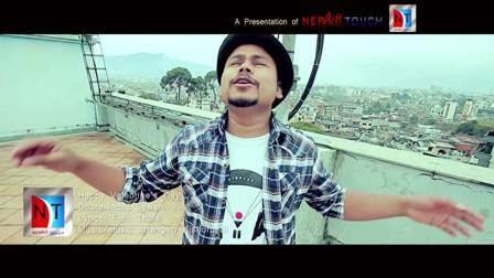 Aasu dharale new lok dohori song 2070 mp3 download   free nepali song.