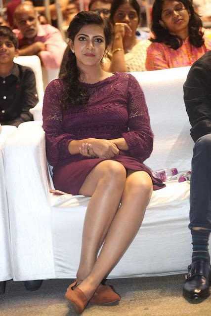 Madonna Sebastian Height and Weight and Body Measurements