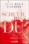 http://lesendes-katzenpersonal.blogspot.de/2016/06/rezension-jutta-maria-herrmann-schuld.html