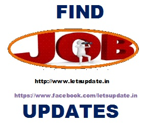 Recruitment for 105 Junior Assistant Posts in Airports Authority of India (AAI), letsupdate