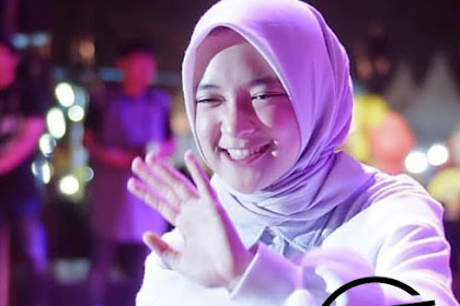 (8.87 MB) Download Lagu Nissa Sabyan - Allahumma Labbaik Mp3