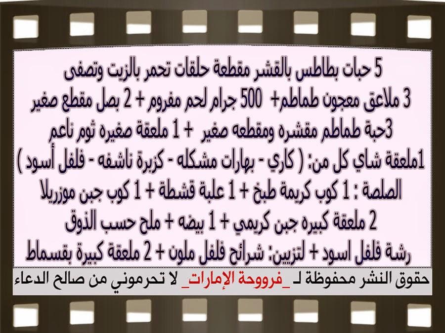 http://4.bp.blogspot.com/-PaKMzN5oNjE/VE4ljWj3MWI/AAAAAAAABbA/d08BauG-X6g/s1600/3.jpg