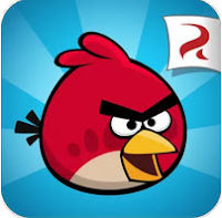 Download Angry Bird 3 for Android HD APK free