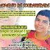 CORRENTE DE SOLIDARIEDADE: NATHAN ROCHA ESTÁ COM LEUCEMIA E PRECISA DE SANGUE COM URGÊNCIA