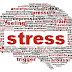 What is stress and why menage it ??