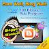 Buat Duit Dengan 'Exabytes 100 Blogger Ads Program'