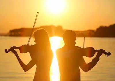 Học đàn violin có lợi gì không