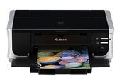 Canon Pixma iP4500 Driver Download and Review 2016 latest