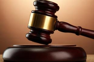 Fake Prophet jailed 25 months  for impersonation and stealing