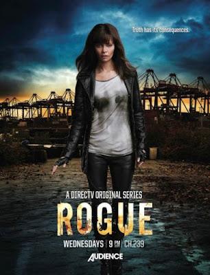 مشاهدة مسلسل Rogue الموسم الاول مترجم كامل مشاهدة اون لاين و تحميل  Rogue-S01-490x640