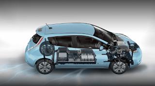 Kendaraan SUV itu akan jadi mobil resmi perhelatan Olimpiade Rio de Janeiro pada 2016 yang akan datang.