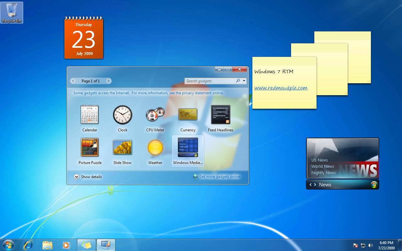download driver komputer windows 7 ultimate 32 bit full iso