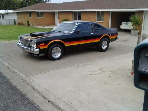 1978 Plymouth Roadrunner for Sale - Buy American Muscle Car