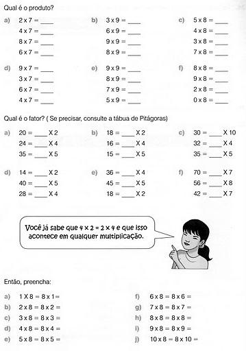 multiplica%25C3%25A7%25C3%25A3o%2B%25281%2529 Atividades Multiplicação