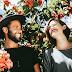 العثور على الحب مرة أخرى بعد الطلاق - كيف نحب مرة أخرى