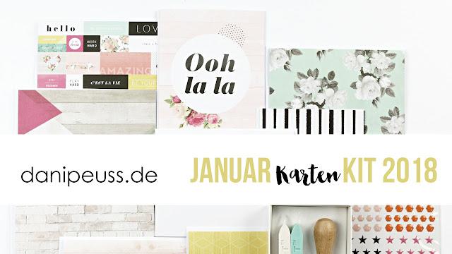https://danipeuss.blogspot.com/2018/01/schnelle-karten-mit-dem-januar-kartenkit.html