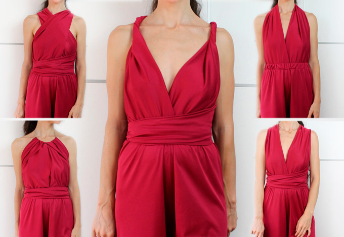 diy-jumpsuit-mono-enterizo-multiposicion-facil
