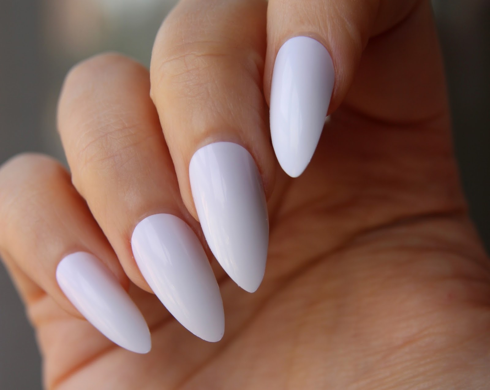 This Blog Post Is Addressed To All Of Those People Who Tried Many Thing Never Succeded In Having Their Nails On Point If You Gel Shellac