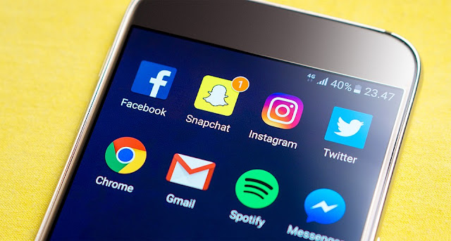 After you die, what happens to your social media profile?