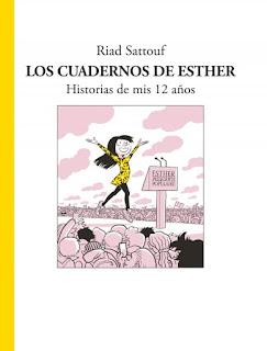 http://www.rocalibros.com/sapristi/catalogo/Riad+Sattouf/Los+cuadernos+de+Esther+Historias+de+mis+12+anos