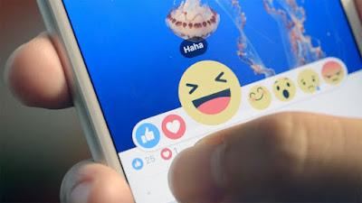 زيادة التفاعل على الفيس بوك , طريقة زيادة تفاعل صفحتك على الفيس بوك بطريقة سهله وبسيطة زيادة نسبة الوصول لصفحتك على الفيس بوك
