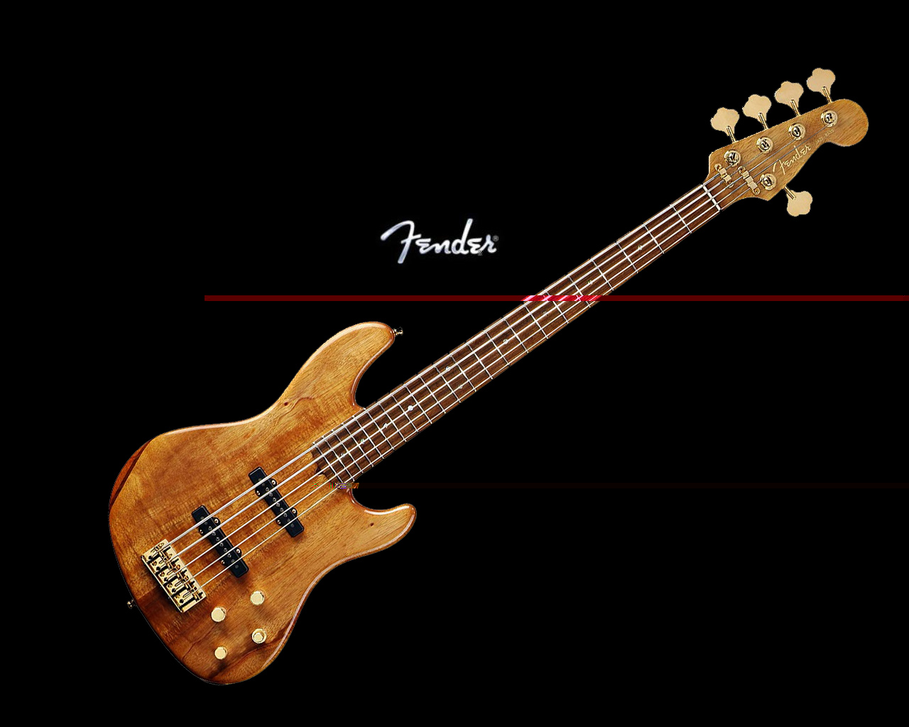 Hd Bass Guitar Wallpaper: Wallpaper: Wallpaper Bass