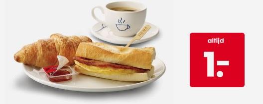 hema ontbijtje