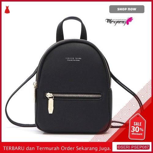 ION521 Tas Ransel Backpack Mini