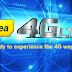 Idea Free Internet Trick:- Get 500 MB 3G / 4G Data Pack Free