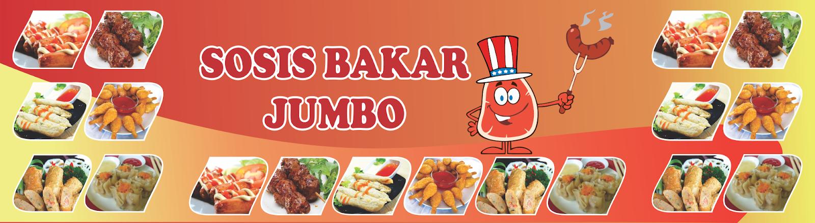 download 450 background banner sosis bakar terbaik download background background banner sosis bakar terbaik