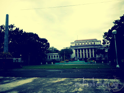 Provincial Capitol of Negros Occidental