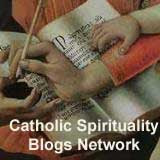 Catholic Spirituality Blogs Network