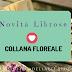 Novità COLLANA FLOREALE