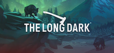 The Long Dark v388