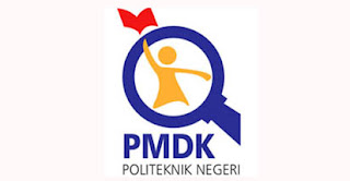 PMDK-PN Politeknik Negeri Lhokseumawe