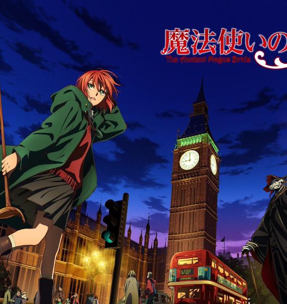 mahoyome-animeupdater.jpg