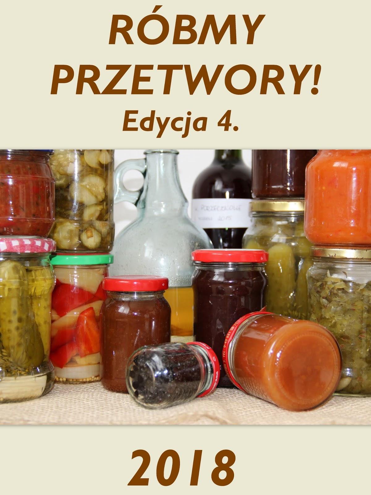 https://weekendywdomuiogrodzie.blogspot.com/2018/07/robmy-przetwory-5-zaproszenie-do-udziau.html